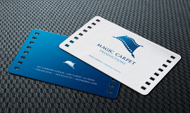 Magic-Carpet-Productions-visiting-card