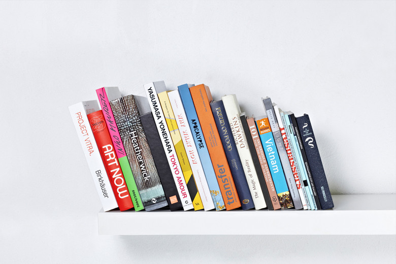 Invisible Bookend5