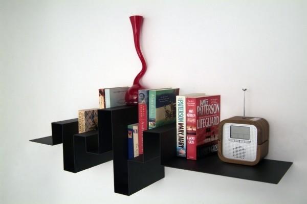 Storyline Bookshelf8