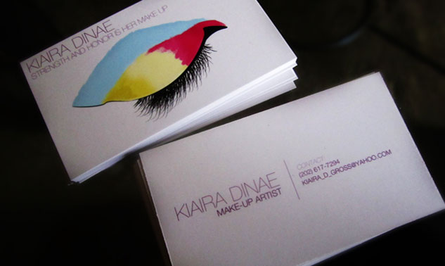 Strength-is-her-Make-Up-business-card