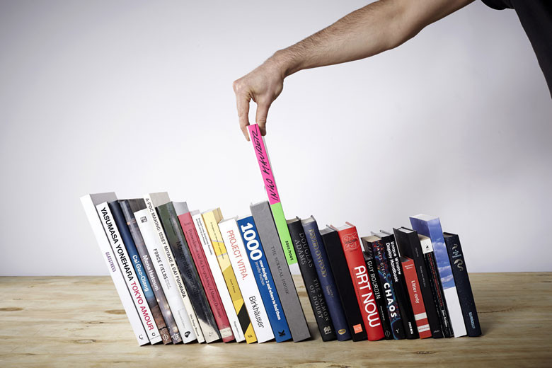 Invisible Bookend3