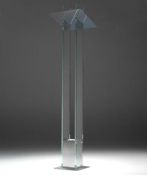 glass house series33