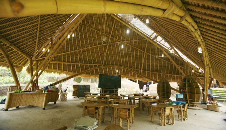 greenvillage-architecture-022