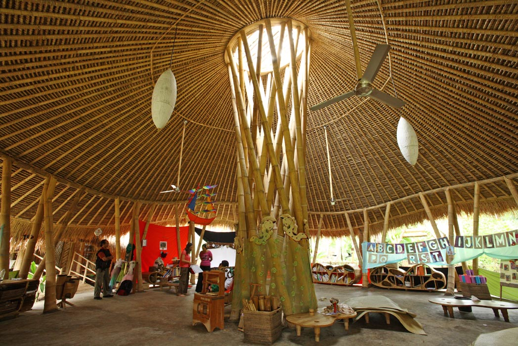 greenvillagearchitecture-023