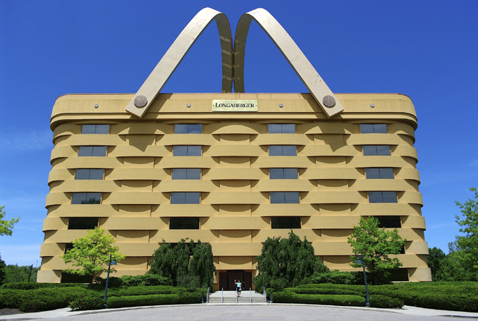 The Basket Building2
