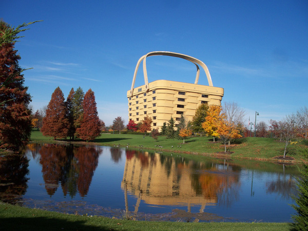 The Basket Building3