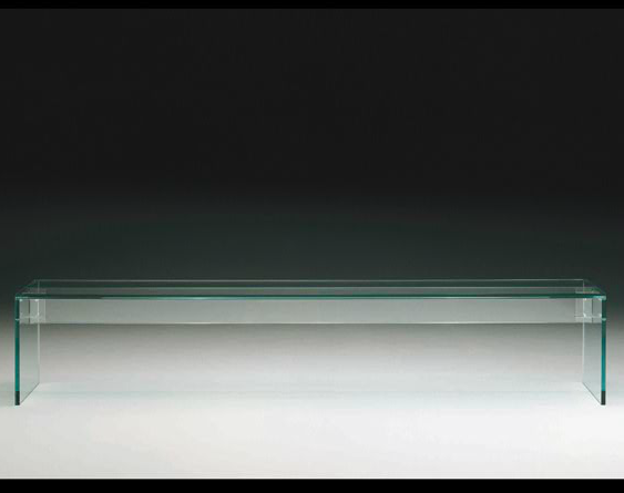 glass house series10