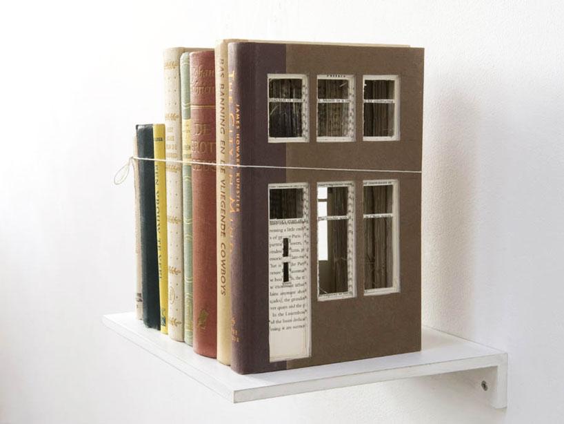 built of books1