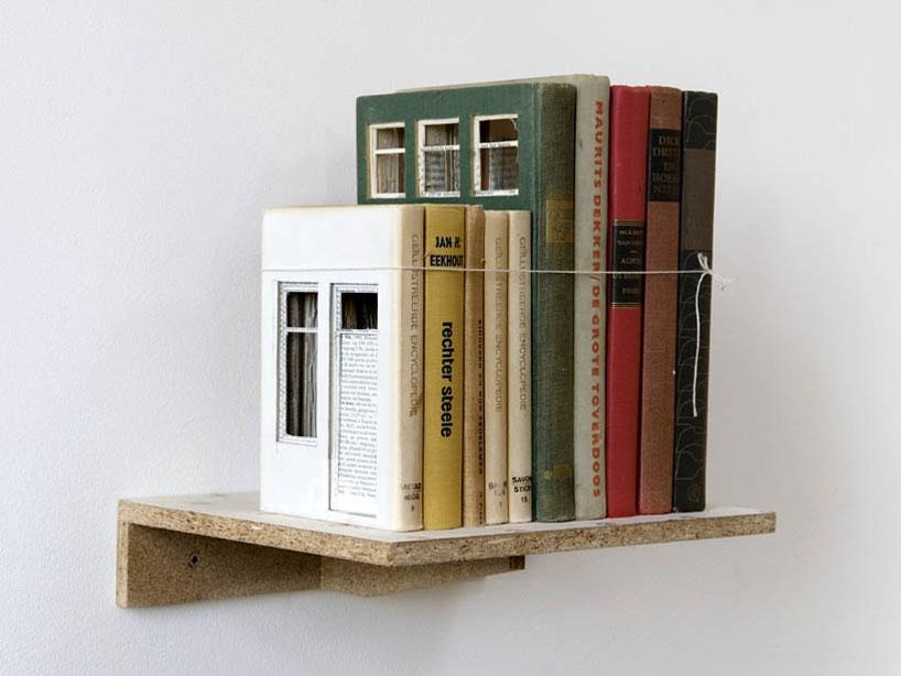 built of books3