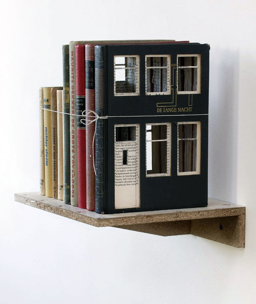 built of books6