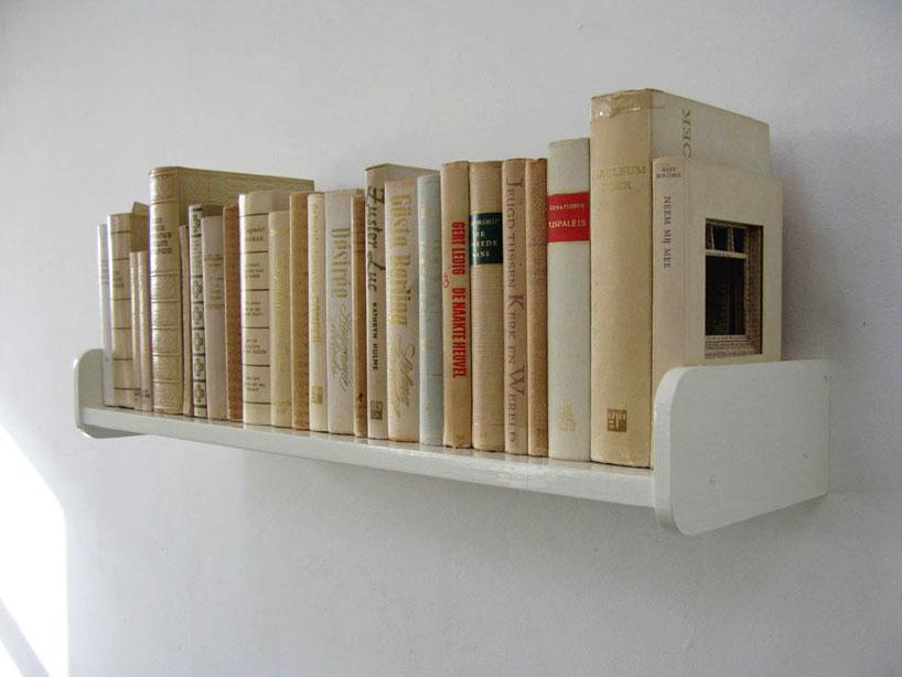 built of books4