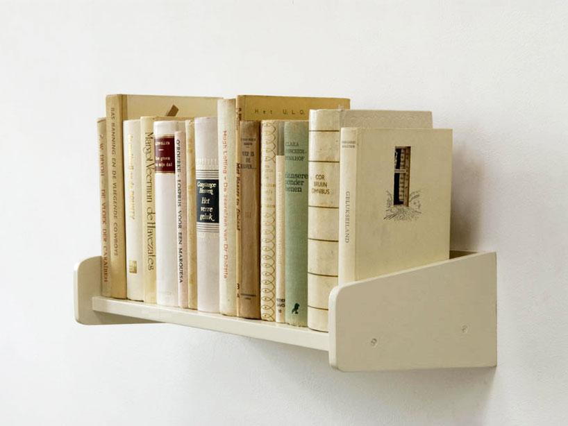 built of books5