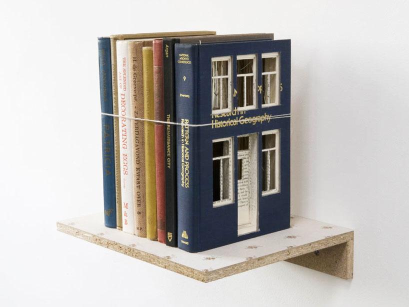 built of books7