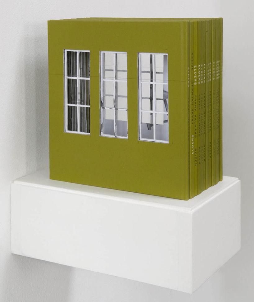 built of books9