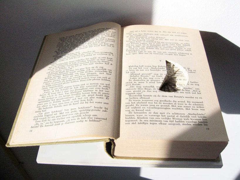built of books11