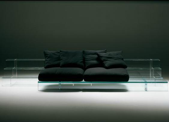 glass house series21