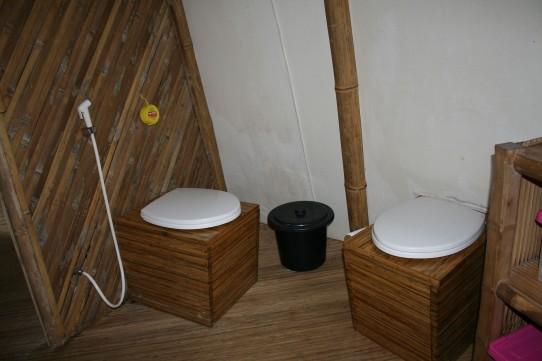 compost-toilets