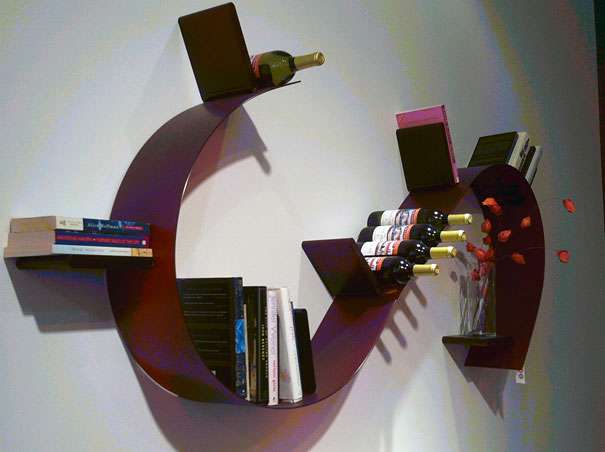 Bookworm Shelf8