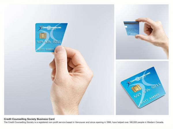 credit-counselling-society-business-card-small-50638