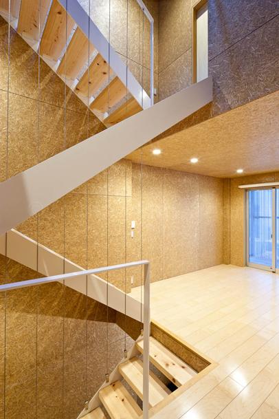 遠藤秀平 rooftecture OT2 11