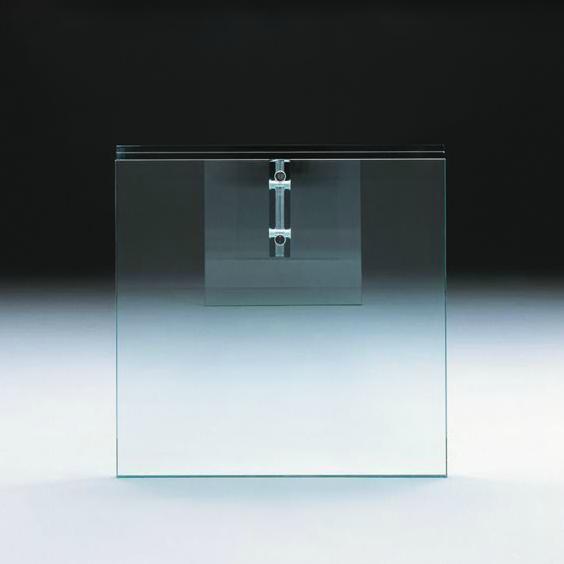 glass house series9