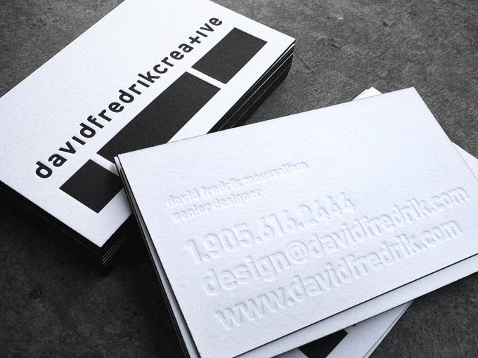 davidfredrik-card