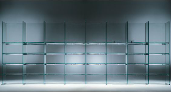 glass house series12