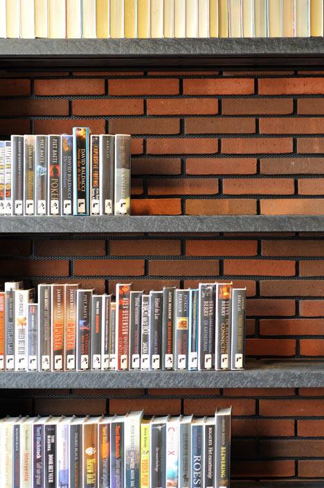 Book-Mountain-by-MVRDV_8_JK
