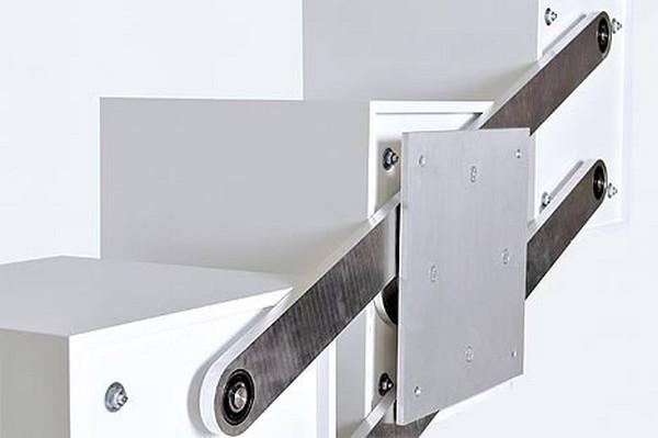 DreiX Balanced Shelf2
