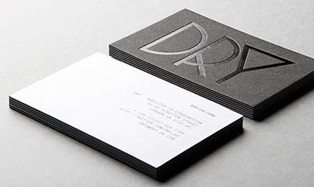 dry-business-card-2