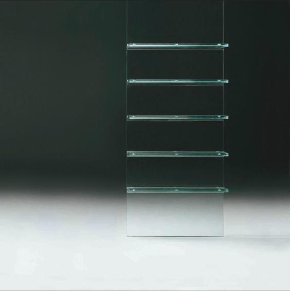 glass house series13