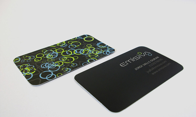 emisiva-business-card-2