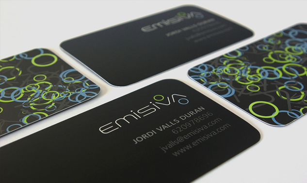 emisiva-business-card