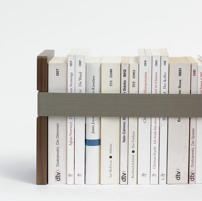 book_binder_5