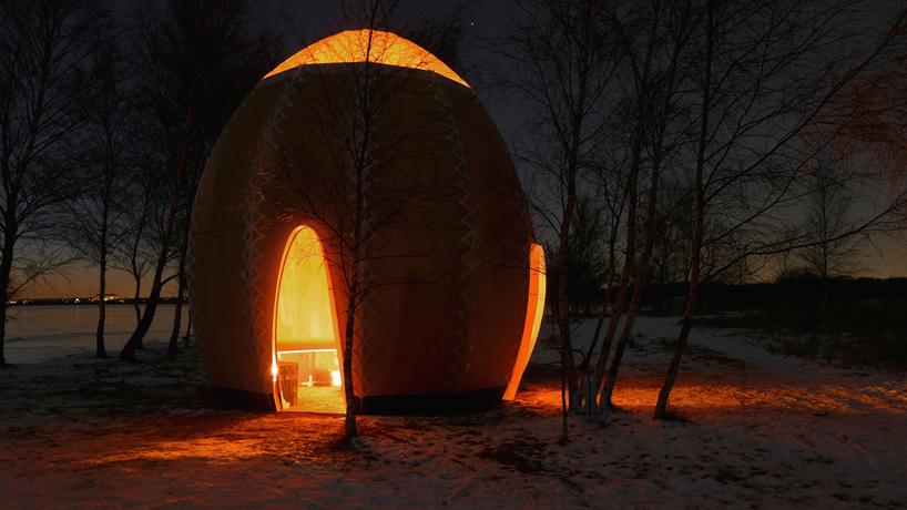 fire shelter10