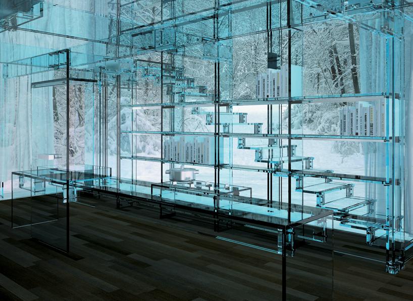 glasshouse_02