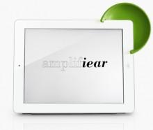 green-on-white-half-width-234