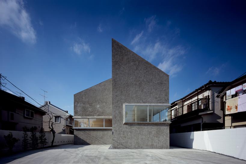 gulliver house1