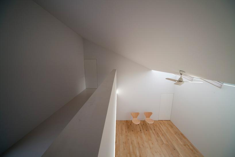 gulliver house30