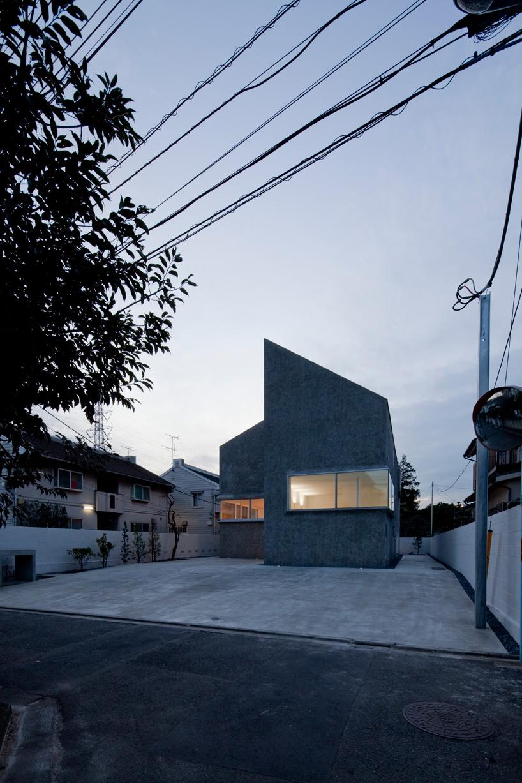 gulliver house36