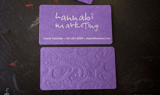 hannabi-marketing-business-card-2