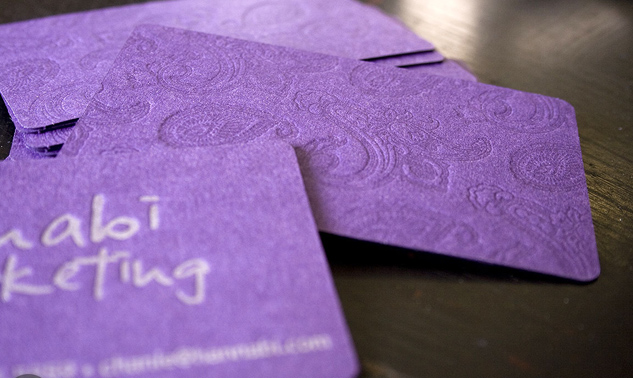 hannabi-marketing-business-card-4