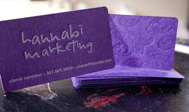 hannabi-marketing-business-card