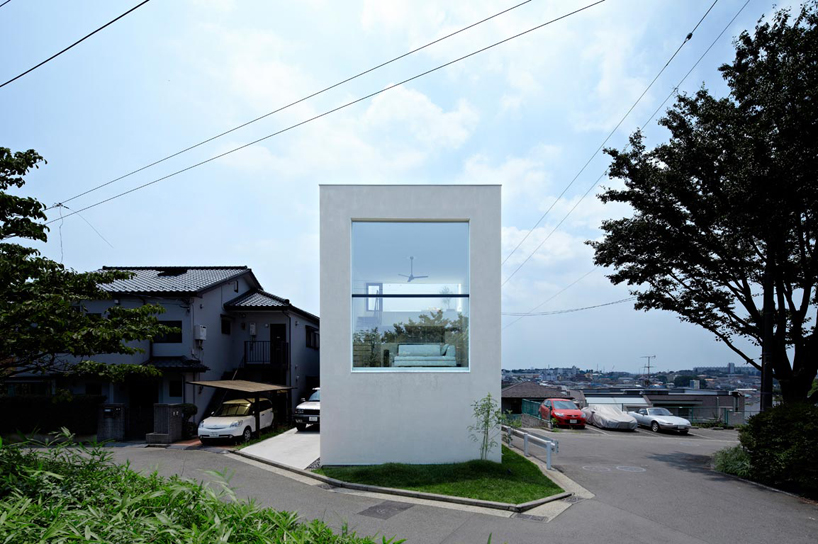 house_in_hiyoshi2