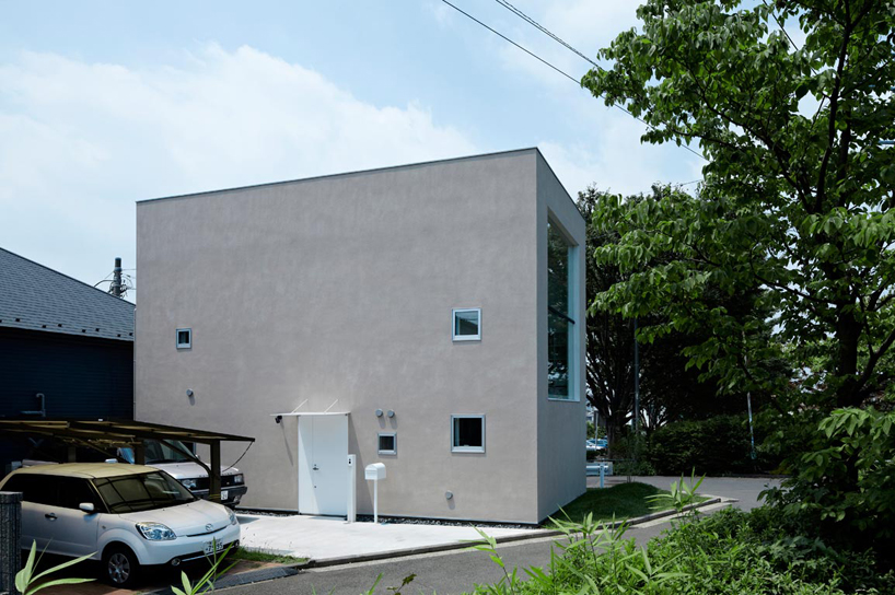 house_in_hiyoshi4