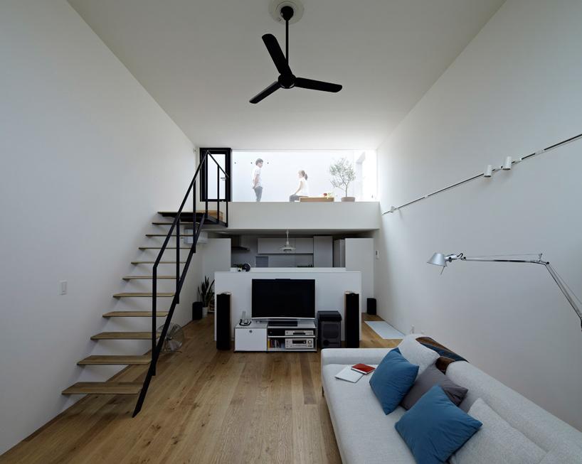 house_in_hiyoshi15