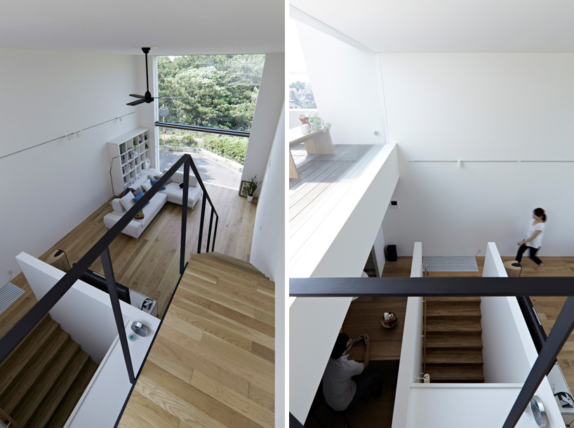 house_in_hiyoshi17