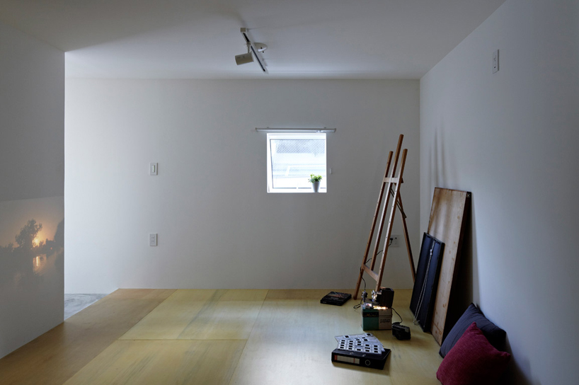 house_in_hiyoshi6