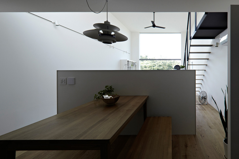 house_in_hiyoshi11