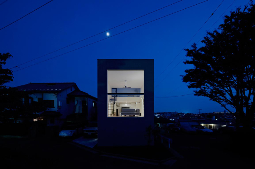 house_in_hiyoshi22